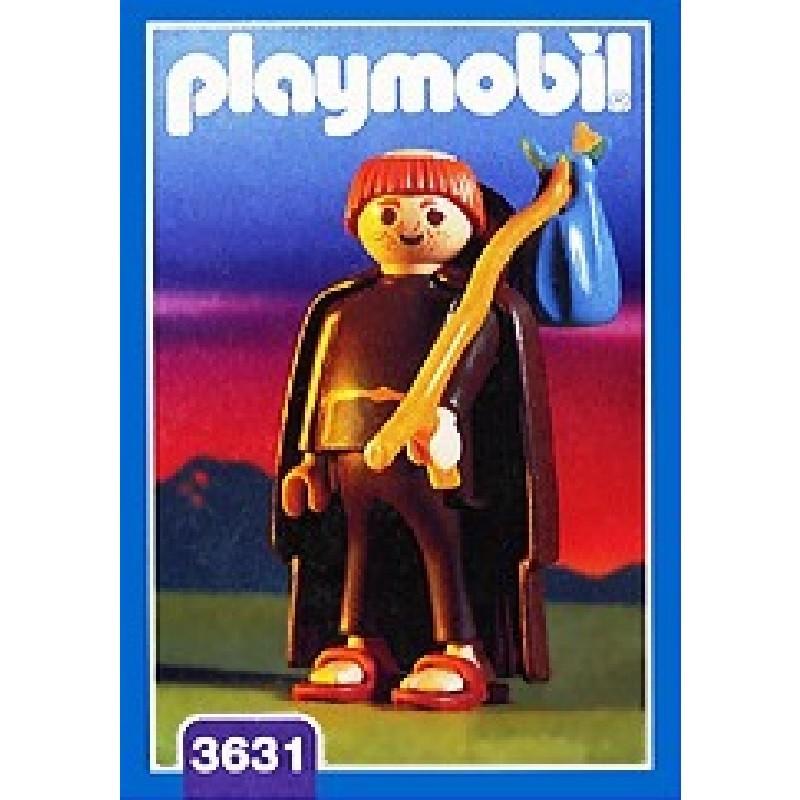 playmobil_3631_monje_viajero_medieval.jpg