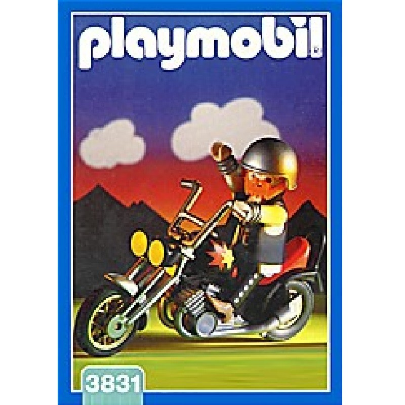 playmobil_3831_moto_chopper_motorista_motero.jpg