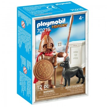 Playmobil 70216 Ares