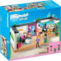 Playmobil 5586 Suite de Invitados