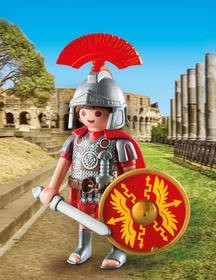 playmobil 9450 - Centurion del Coliseo