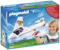 Playmobil 5453 Turbo Planeador